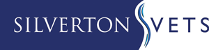 Silverton Veterinary Practice
